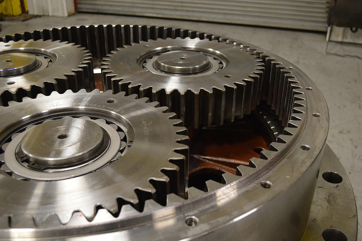 gearbox-gallery-10